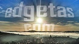 edgetas.com - phototgraphy - design
