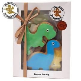 Dinosaurs - Gift Box