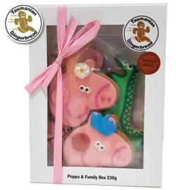 Peppa Pig - Gift Box