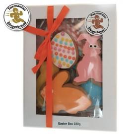 Easter Gift Box (GF)