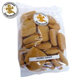 Chunky Ginger - Bulk Pack (GF)