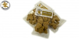 Easter Nibble Pack - Plain Mixed Shapes (GF)