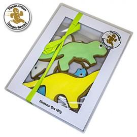 Dinosaurs - Gift Box (GF)