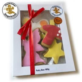 Fairy - Gift Box (GF)