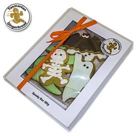 Spooky - Gift Box (GF)