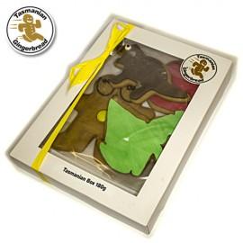 Tasmania - Gift Box (GF)