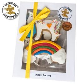 Unicorn - Gift Box